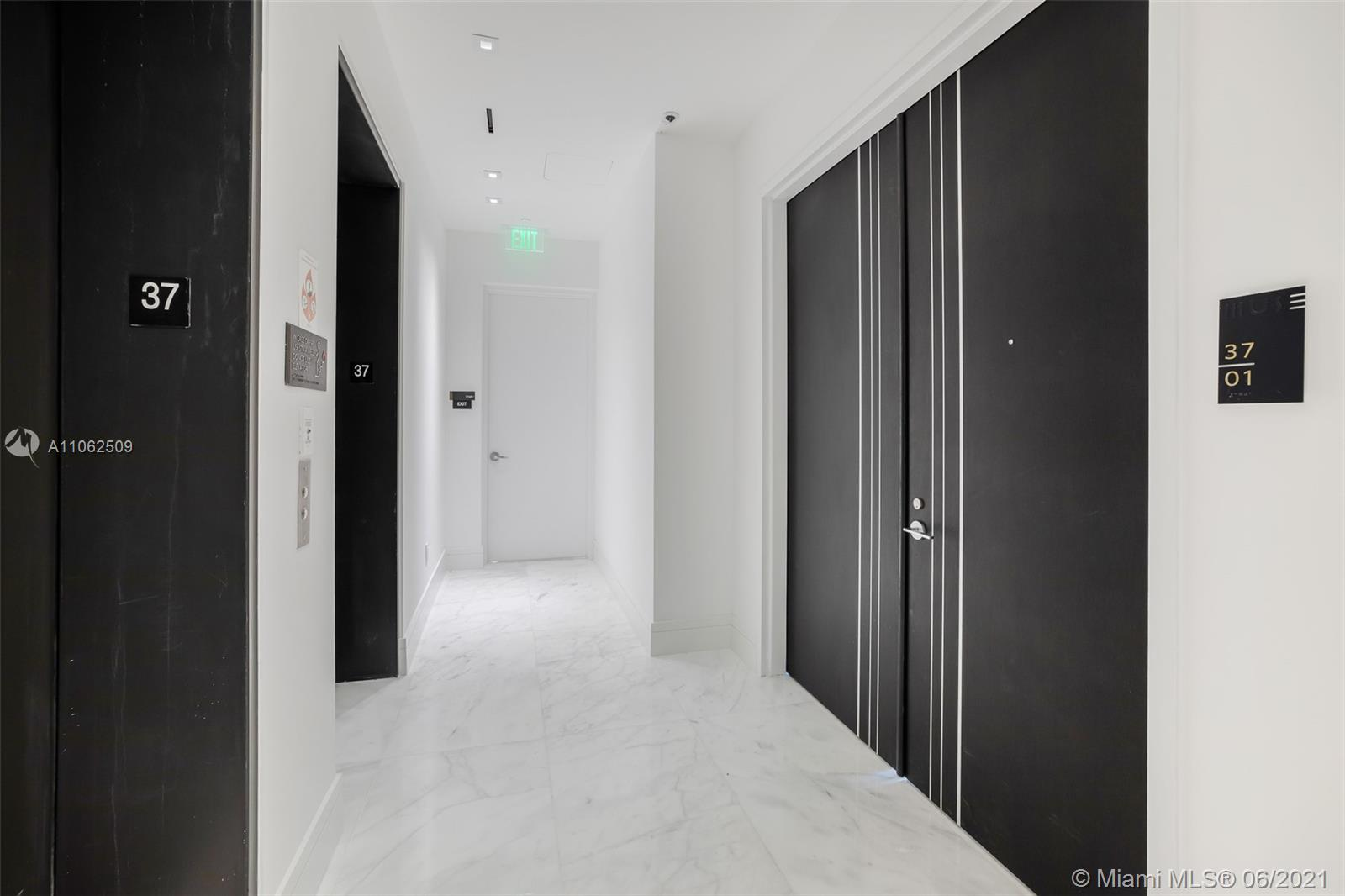 17141 Collins ave-3401 sunny-isles-beach-fl-33160-a11062509-Pic01