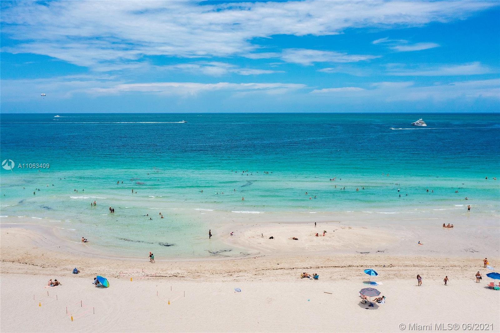 125 Ocean dr-U-0201 miami-beach-fl-33139-a11063409-Pic01