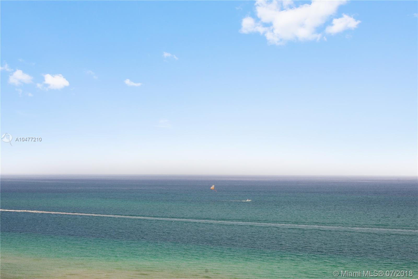 102 24th st-PH-1603 miami-beach-fl-33139-a10477210-Pic01