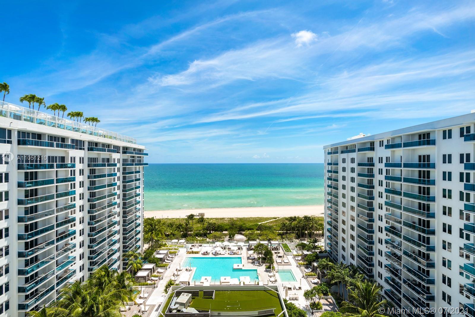 102 24th st-PH-1620 miami-beach-fl-33139-a11051210-Pic01