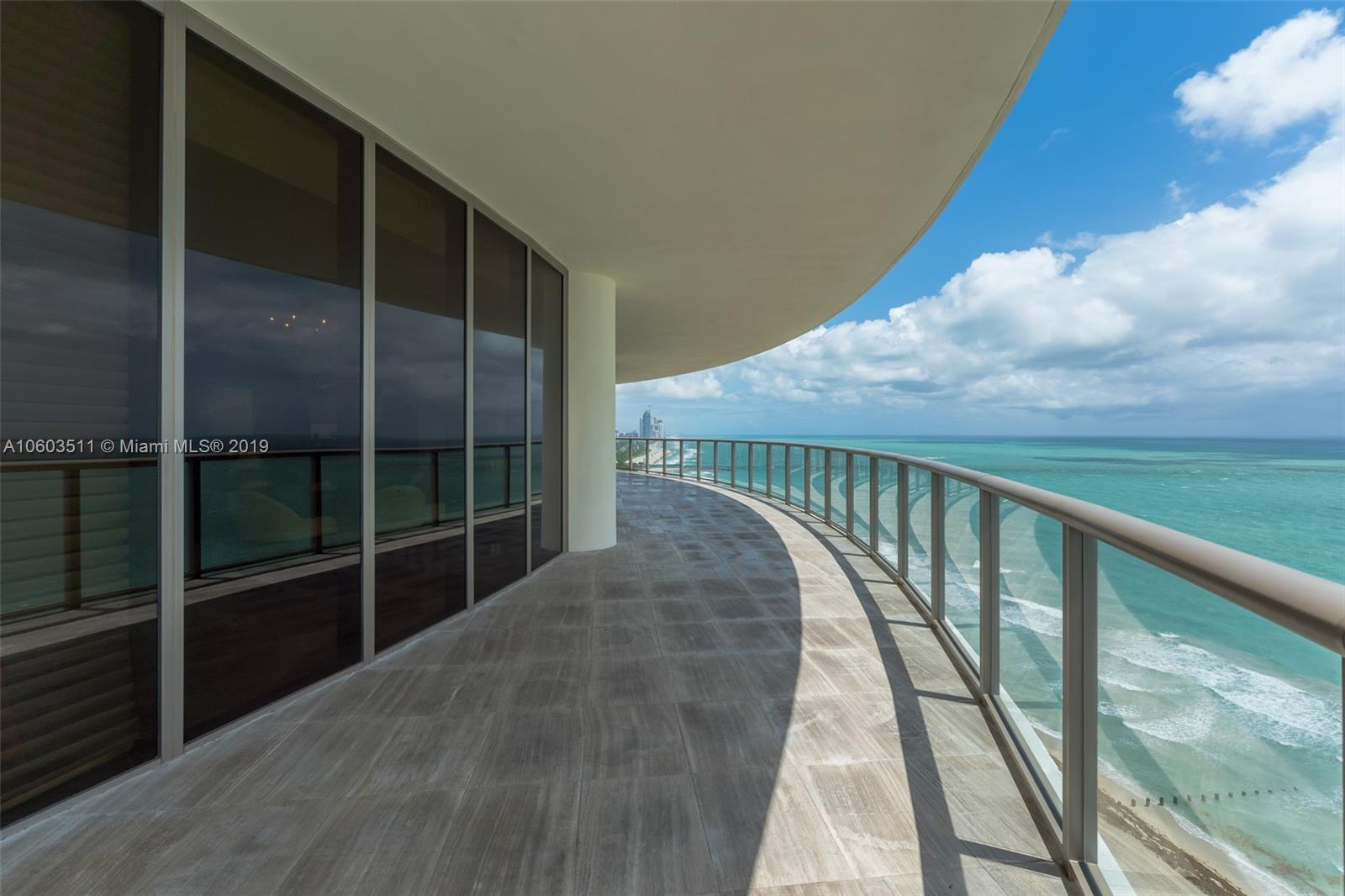 9703 Collins ave-2100 bal-harbour-fl-33154-a10603511-Pic01