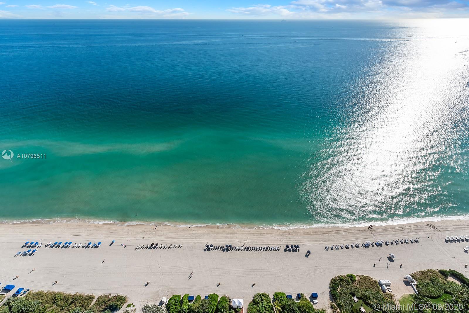 17121 Collins ave-PH4608 sunny-isles-beach-fl-33160-a10796511-Pic01