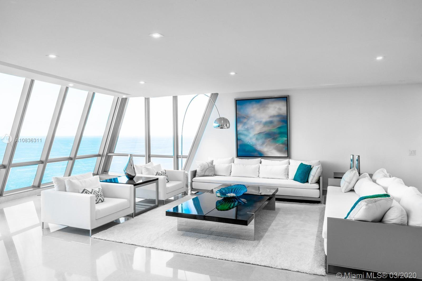 17121 Collins ave-4803 sunny-isles-beach-fl-33160-a10836311-Pic01