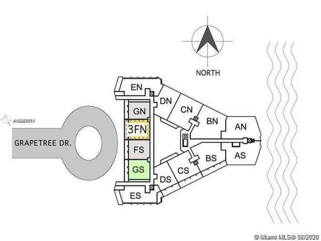 600 Grapetree dr-11AS key-biscayne-fl-33149-a10928011-Pic01