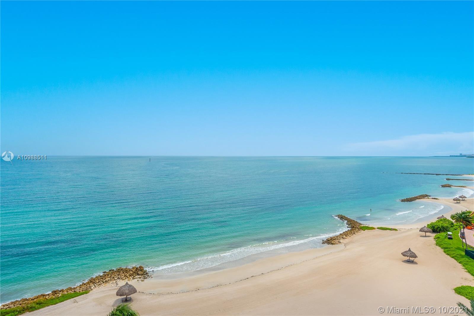 7482 Fisher island dr-PH82 miami-beach-fl-33109-a10988511-Pic01
