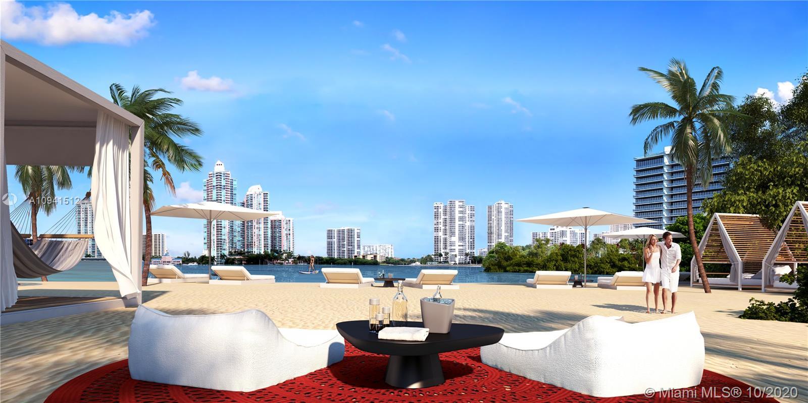 5000 Island estates dr-1505 aventura-fl-33160-a10941512-Pic01