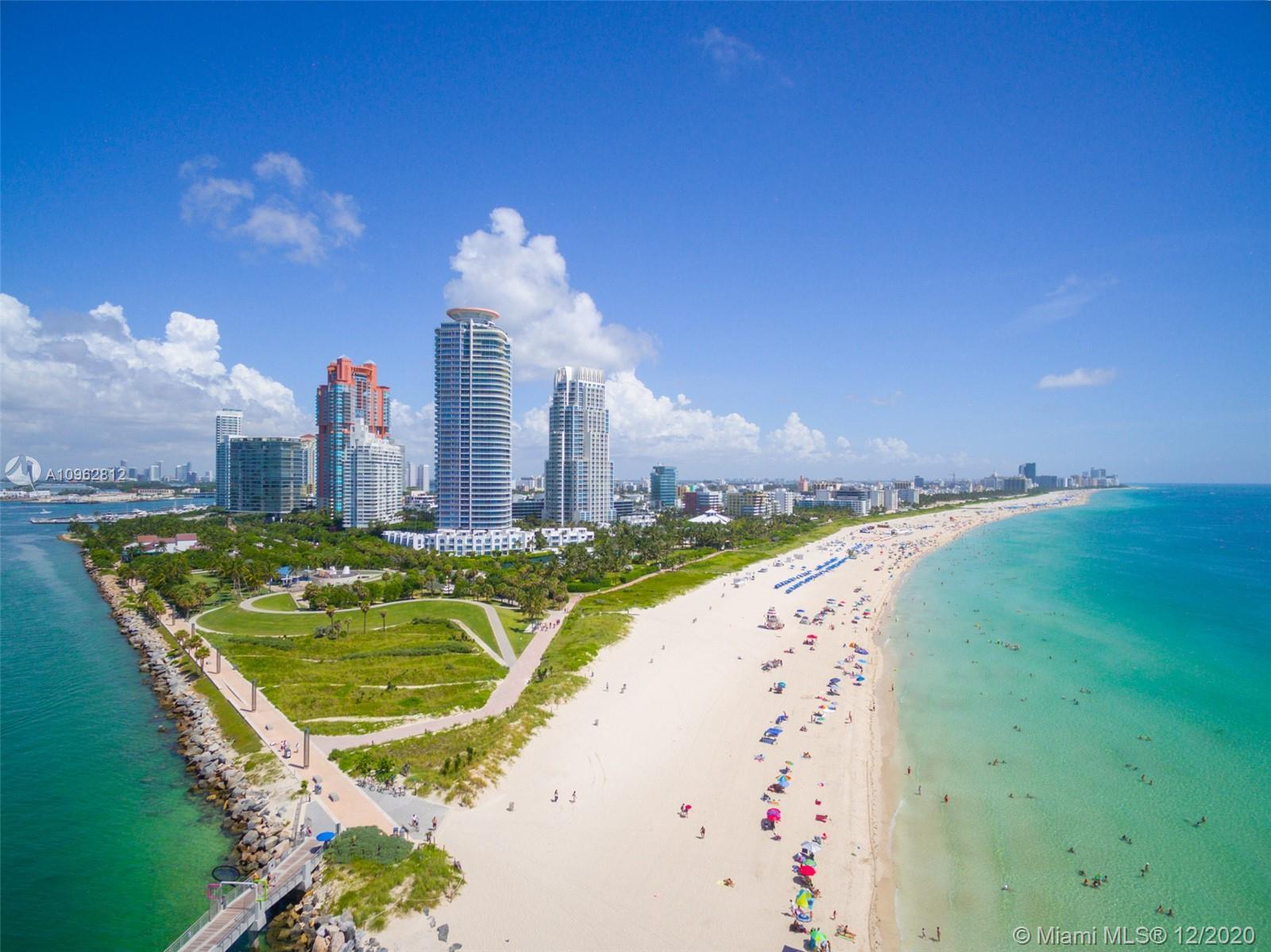 50 Pointe dr-1801 miami-beach-fl-33139-a10962812-Pic01