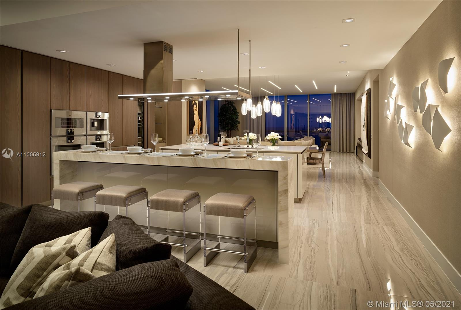 18501 Collins ave-2201 sunny-isles-beach-fl-33160-a11005912-Pic01