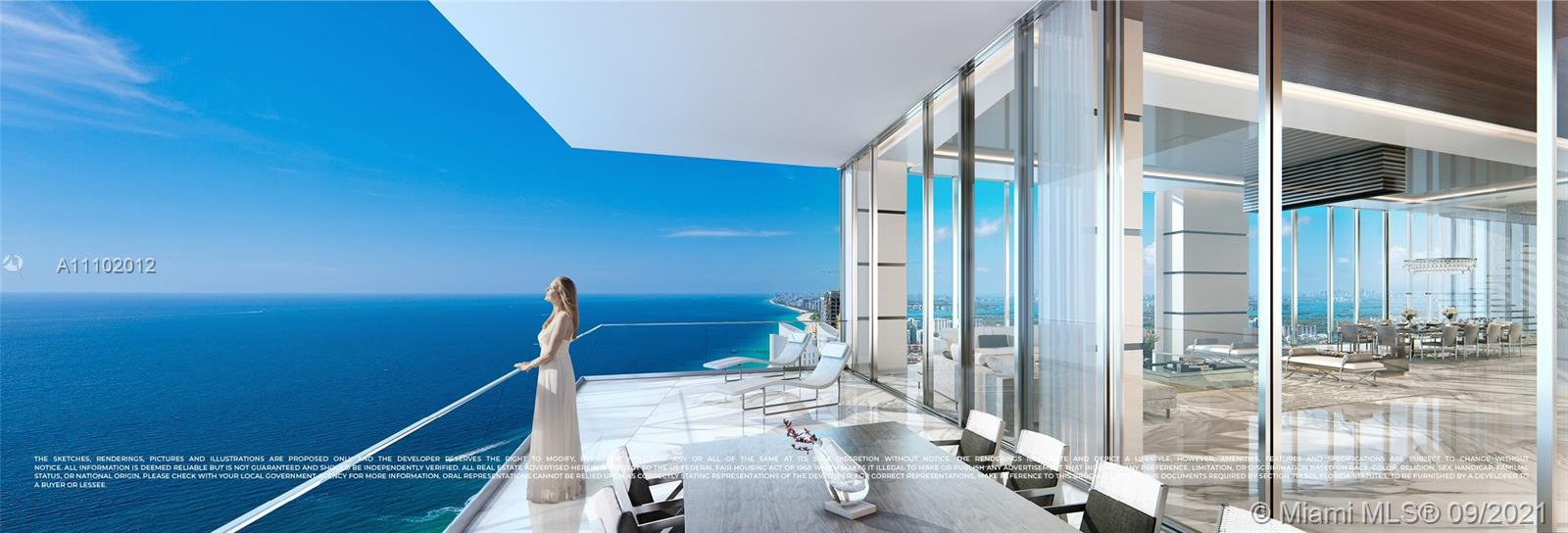 18501 Collins ave-2001 sunny-isles-beach-fl-33160-a11102012-Pic01