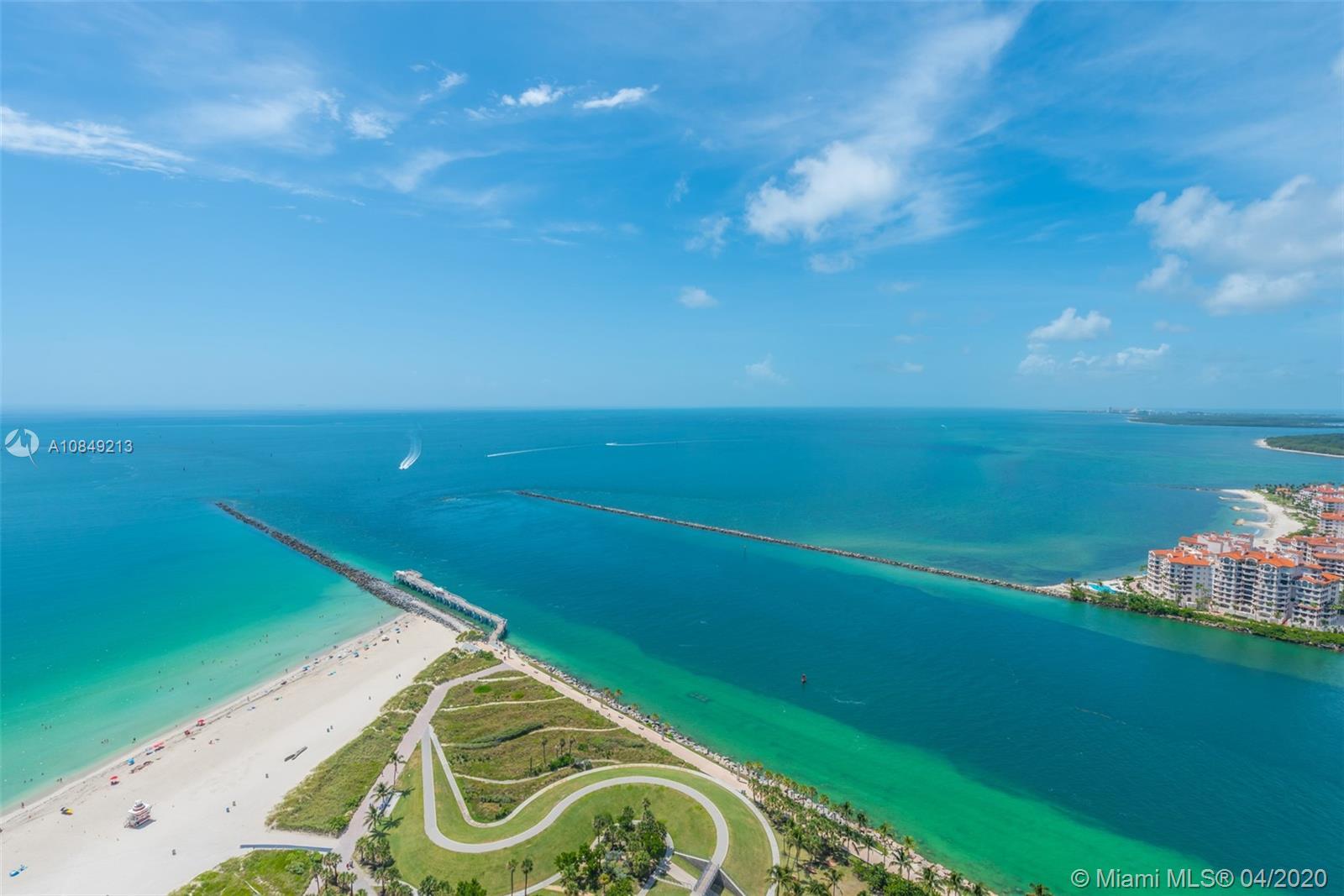100 Pointe dr-PH2 miami-beach-fl-33139-a10849213-Pic01