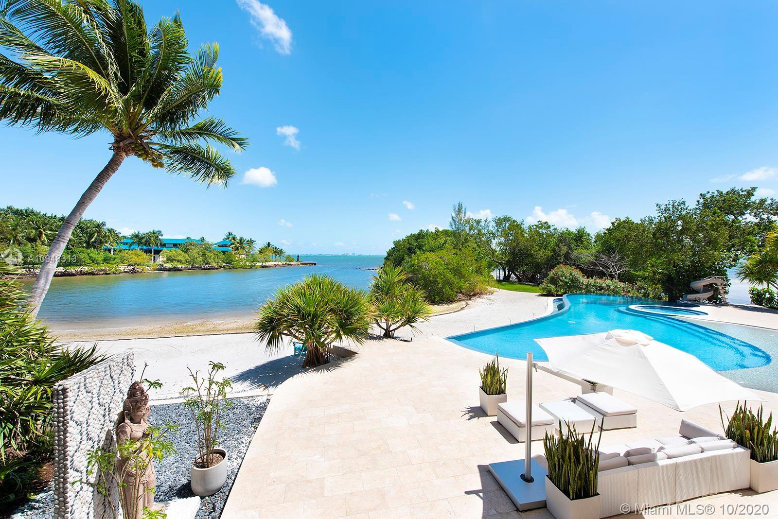 4 Tahiti beach island rd- coral-gables-fl-33143-a10948313-Pic01