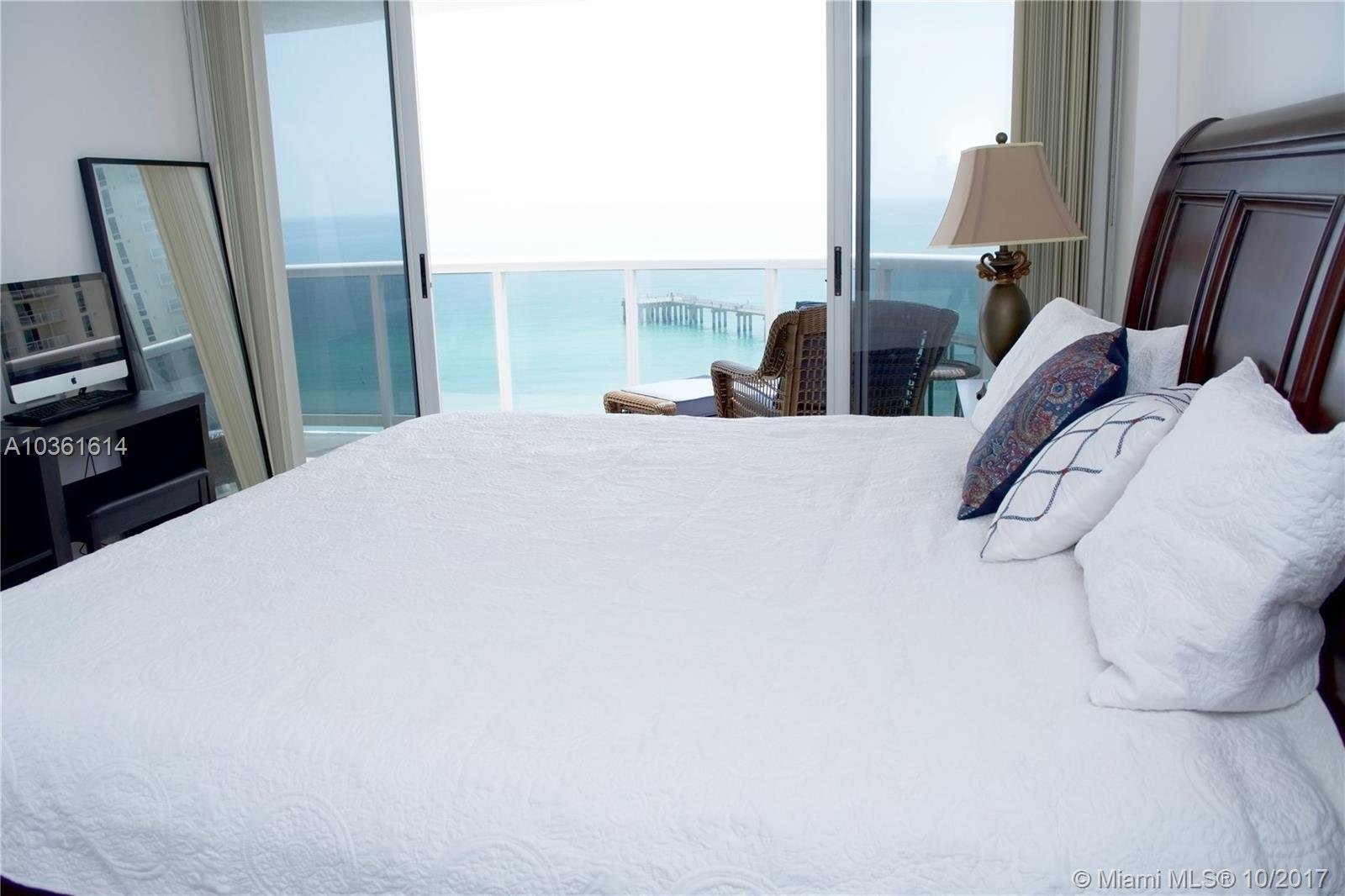 16711 Collins ave-1203 sunny-isles-beach-fl-33160-a10361614-Pic01