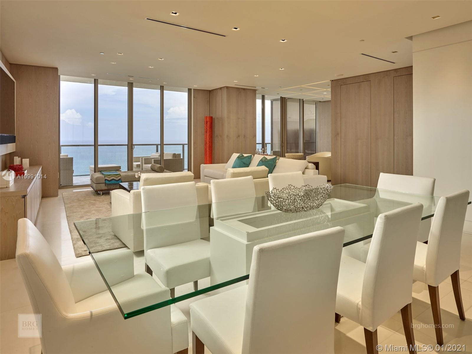 9701 Collins ave-2704S bal-harbour-fl-33154-a10991014-Pic01