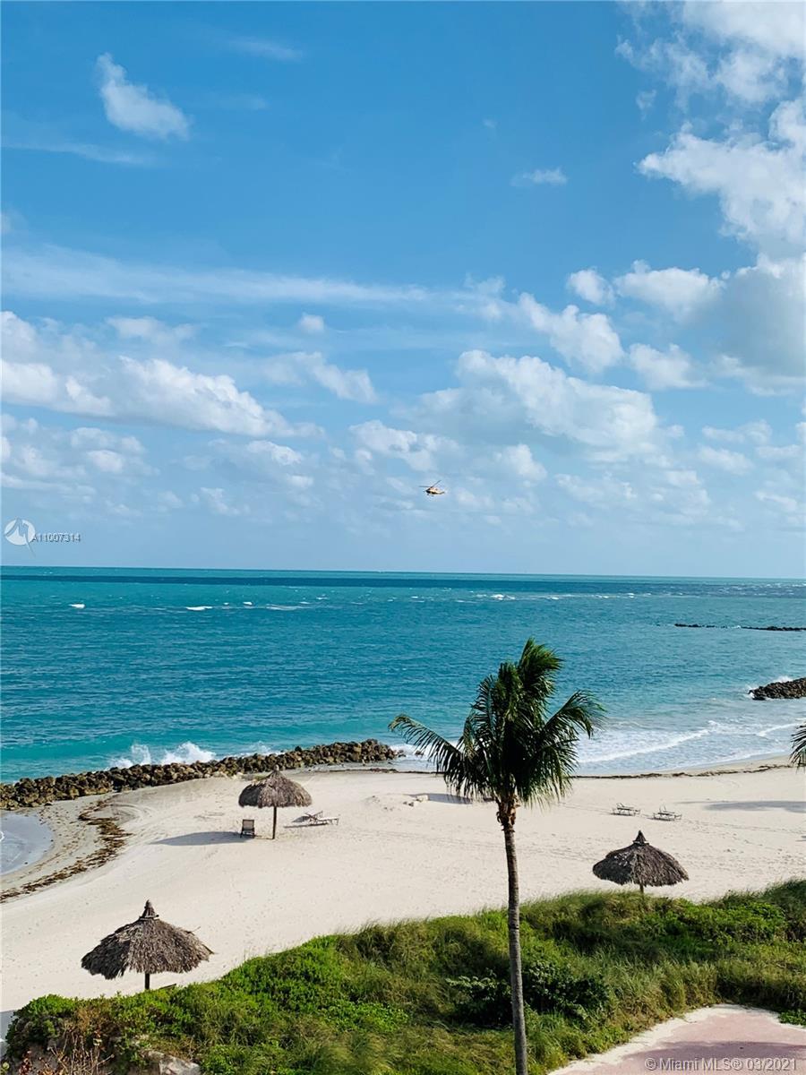 7745 Fisher island dr-7745 miami-beach-fl-33109-a11007314-Pic01