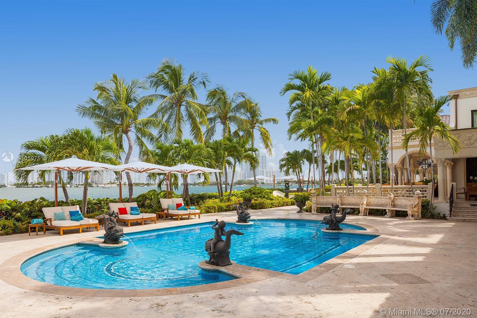 46 Star island dr- miami-beach-fl-33139-a10597515-Pic01