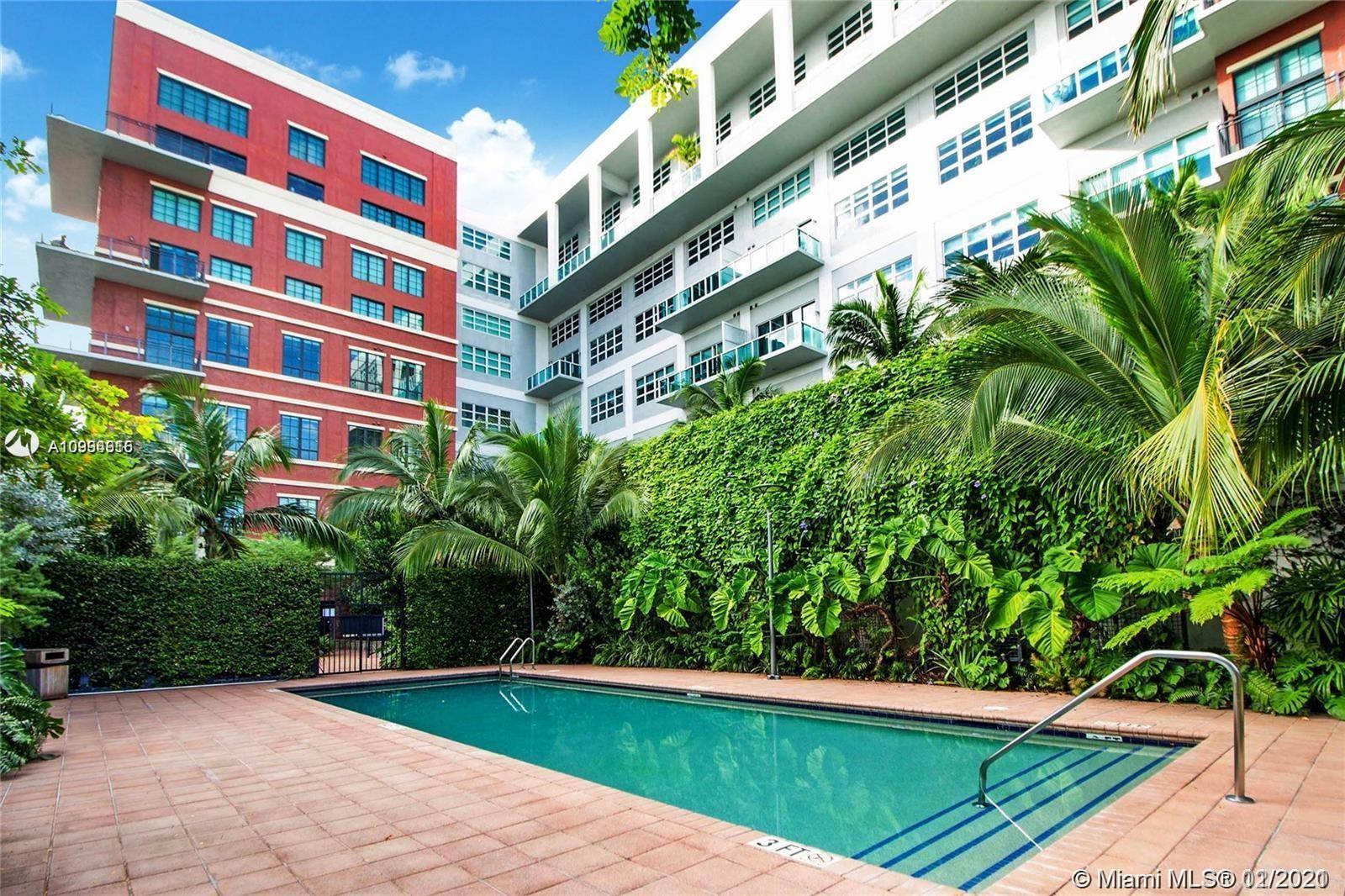 1749 Miami ct-603 miami-fl-33132-a10994915-Pic01
