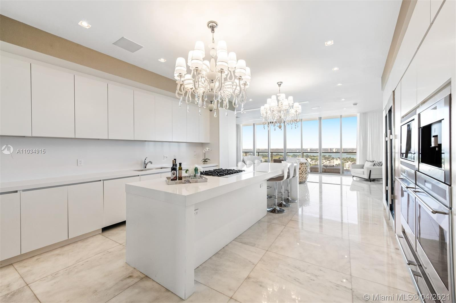 9701 Collins ave-PH2702-03S bal-harbour-fl-33154-a11034915-Pic01