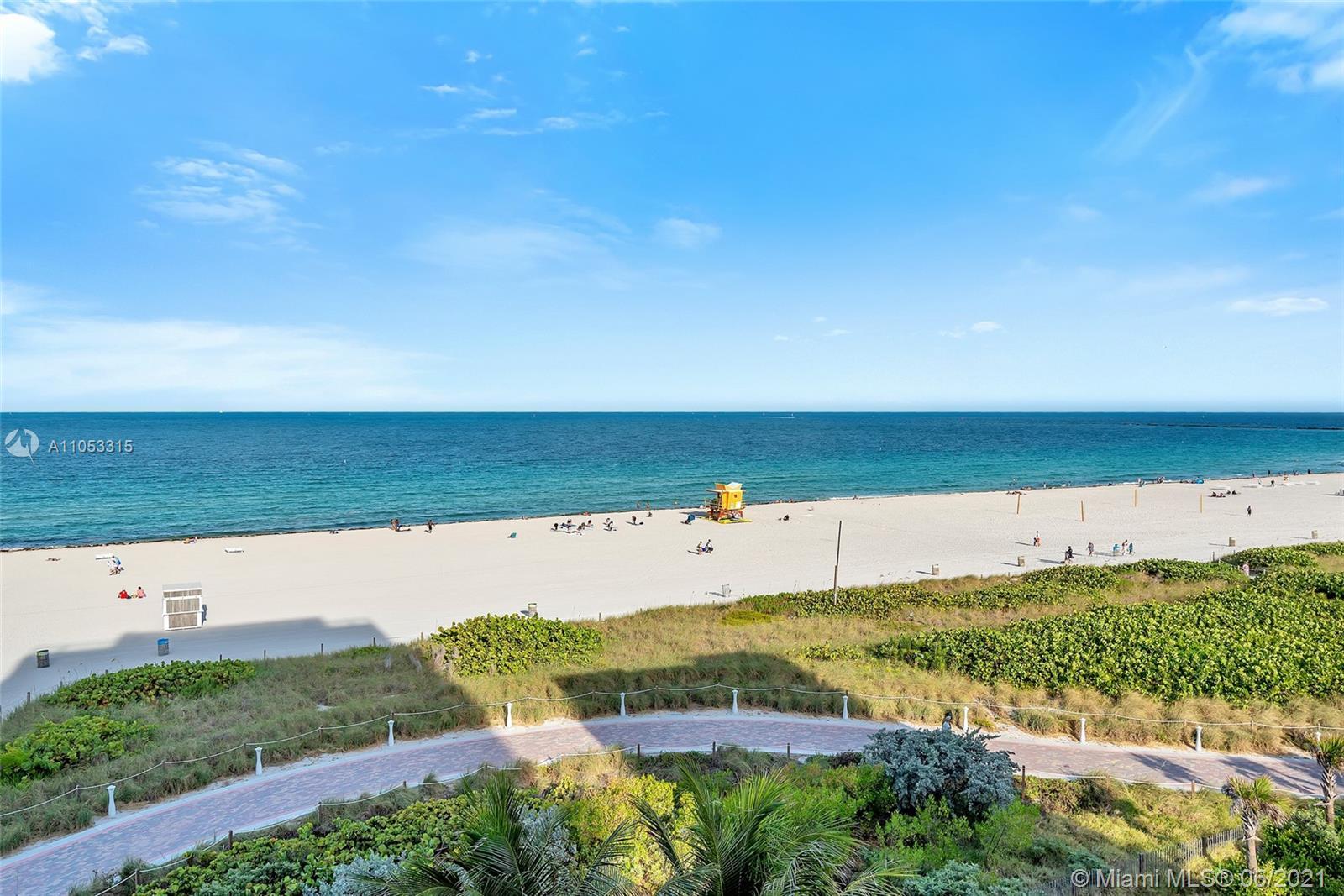 321 Ocean dr-500 miami-beach-fl-33139-a11053315-Pic01