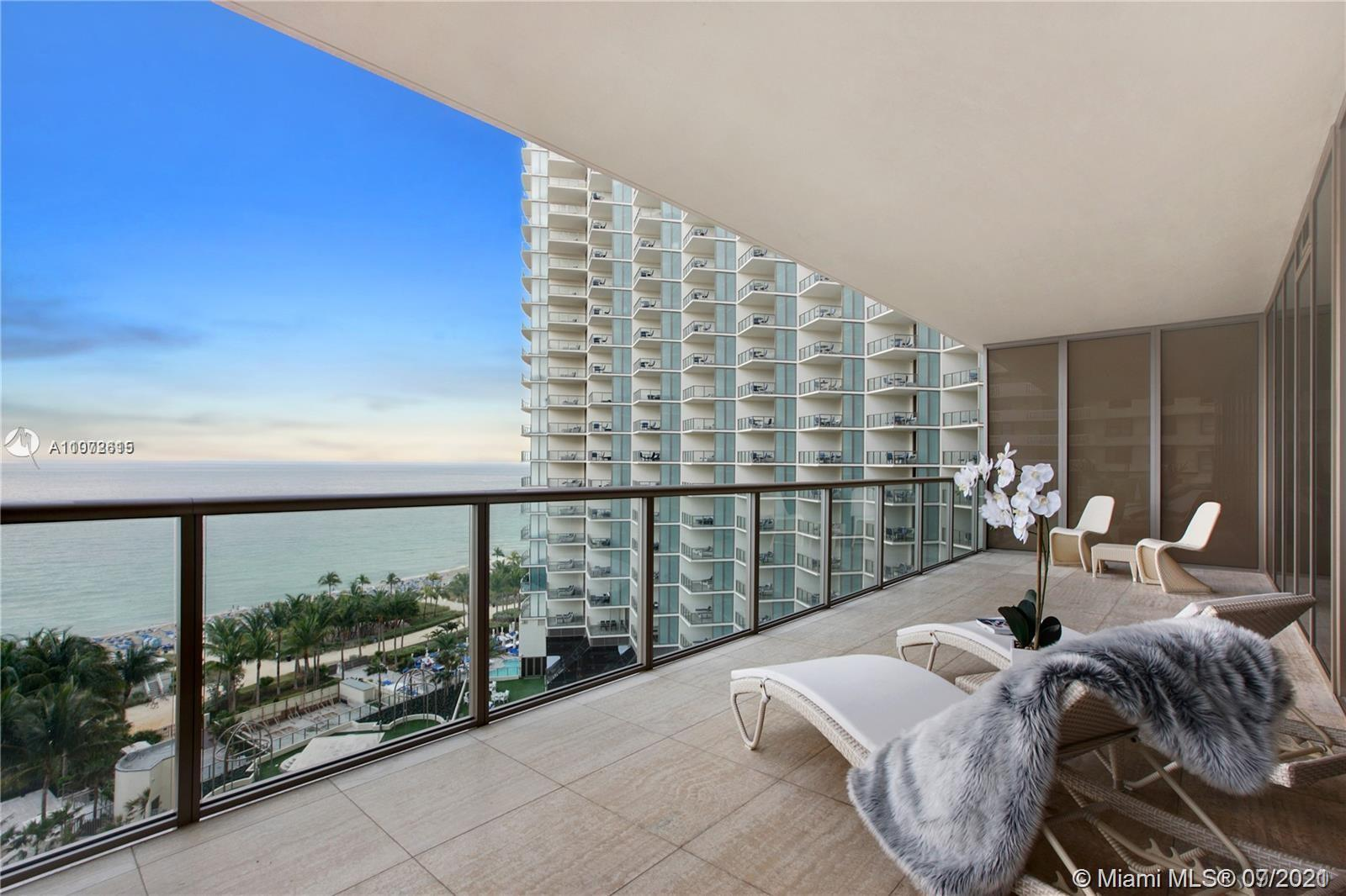 9705 Collins ave-1001N bal-harbour-fl-33154-a11072615-Pic01