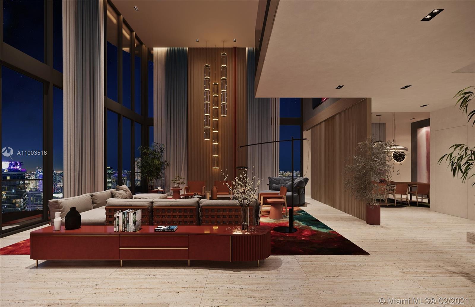 1000 Brickell plaza-6206 miami-fl-33131-a11003516-Pic01