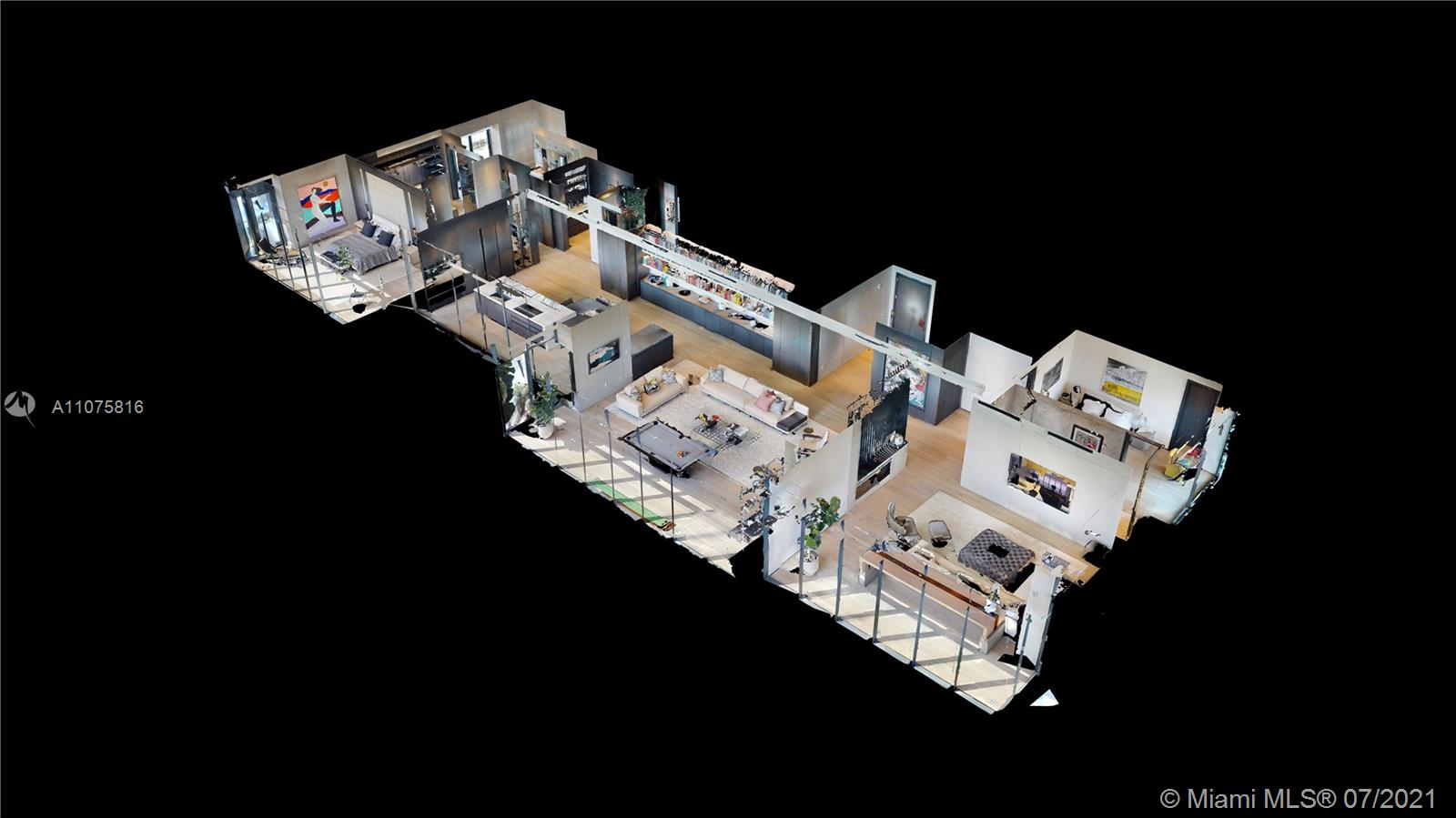 1451 Brickell ave-4301 miami-fl-33131-a11075816-Pic01
