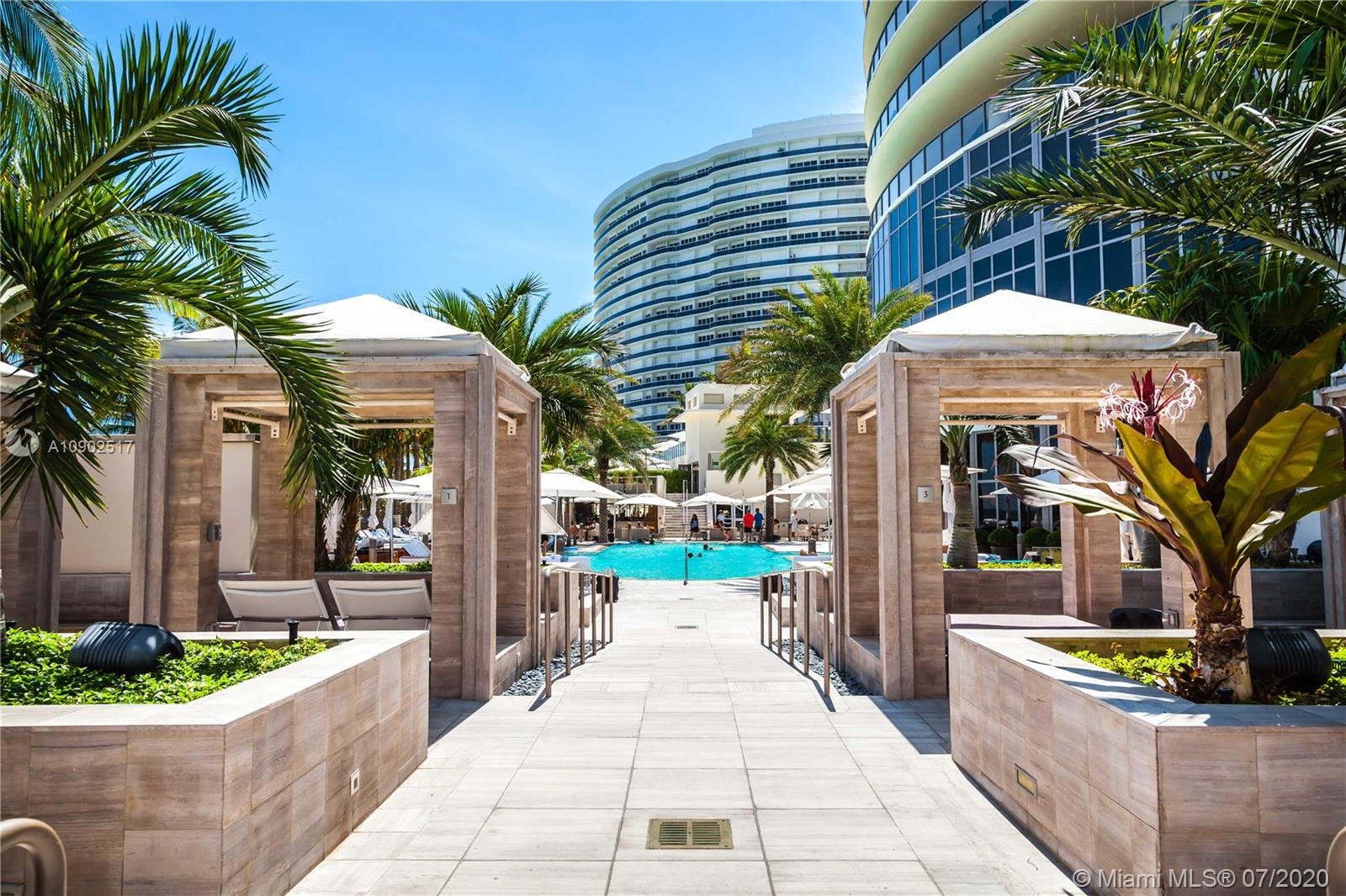 9705 Collins ave-2503N bal-harbour-fl-33154-a10902517-Pic01