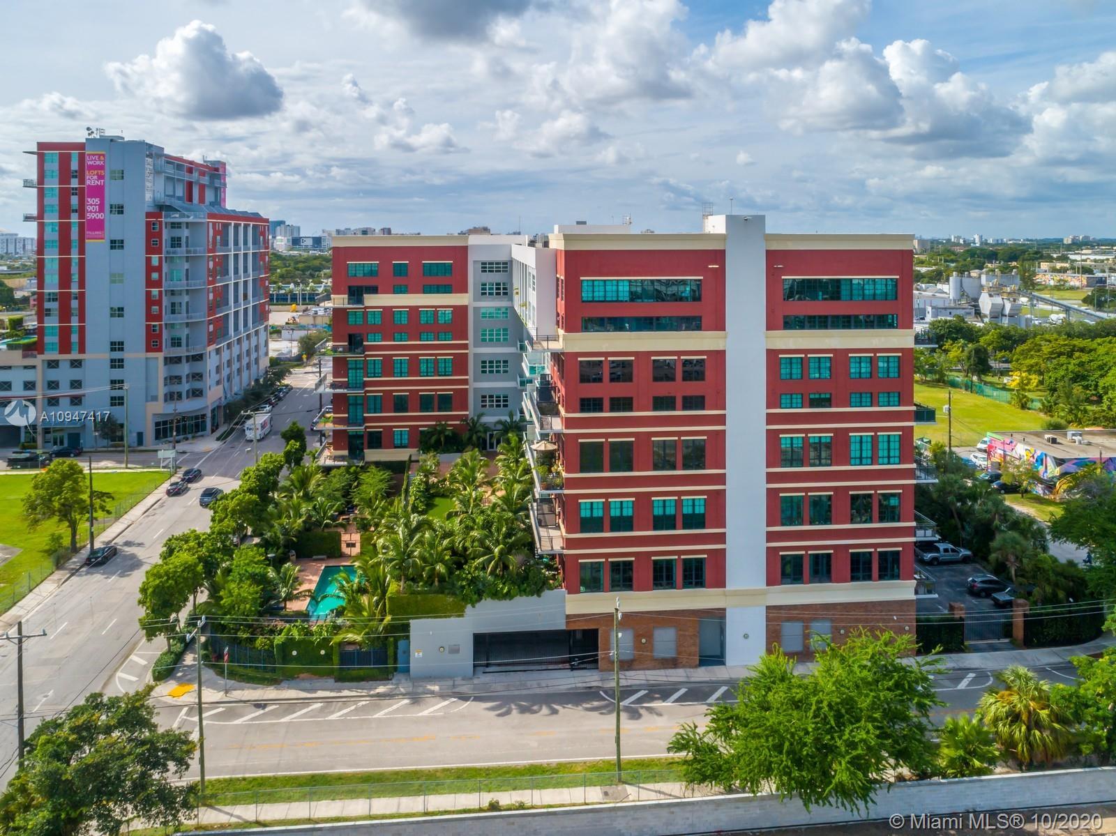 1749 Miami ct-501/402 miami-fl-33132-a10947417-Pic01