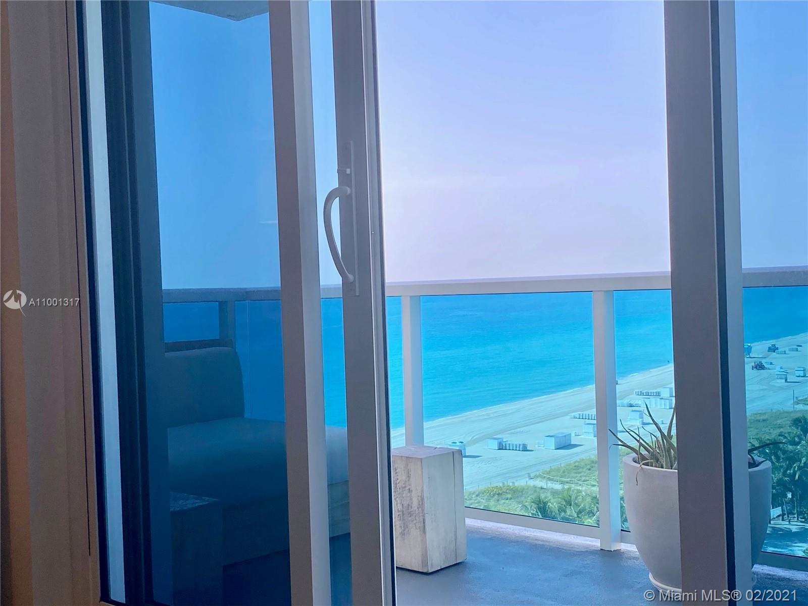 102 24th st-1216 miami-beach-fl-33139-a11001317-Pic01