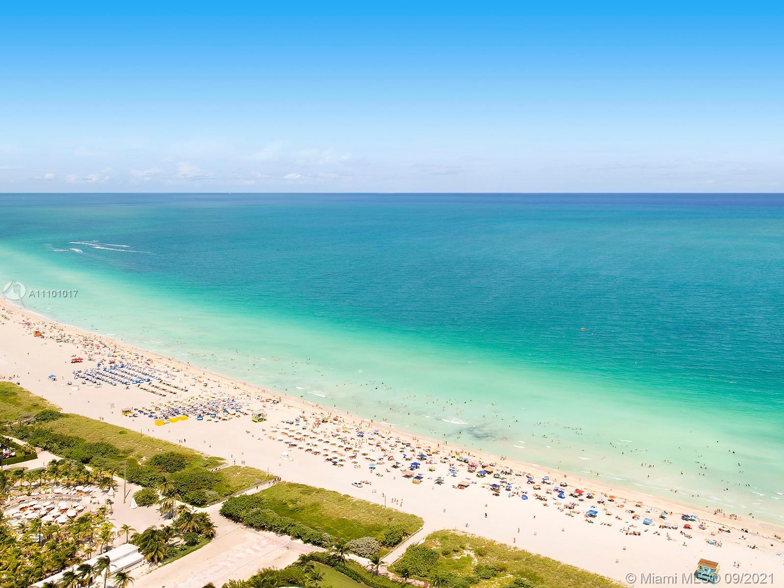 100 Pointe dr-3407 miami-beach-fl-33139-a11101017-Pic01