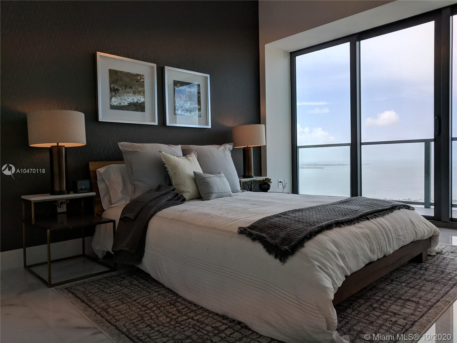 1451 Brickell ave-PH5002 miami-fl-33131-a10470118-Pic01