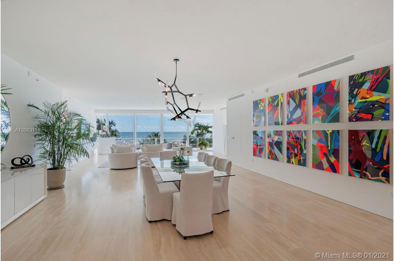 9001 Collins ave-S307 surfside-fl-33154-a10983118-Pic01