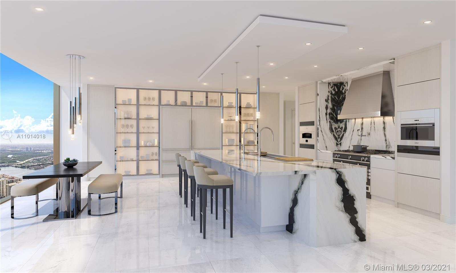 17901 Collins ave-4501 sunny-isles-beach-fl-33160-a11014018-Pic01