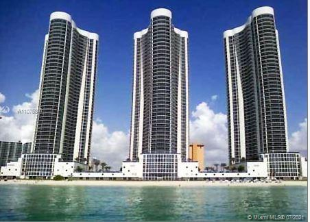 15811 Collins ave-1106 sunny-isles-beach-fl-33160-a11075818-Pic01