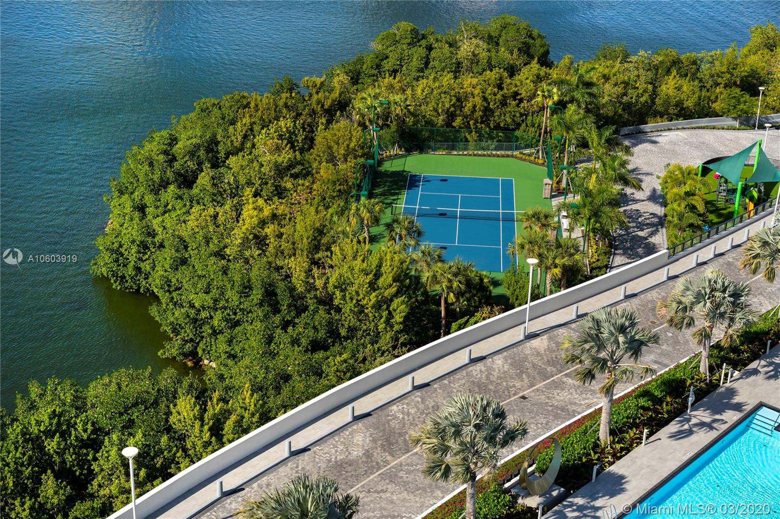 5000 Island estates dr-1207 aventura-fl-33180-a10603919-Pic01