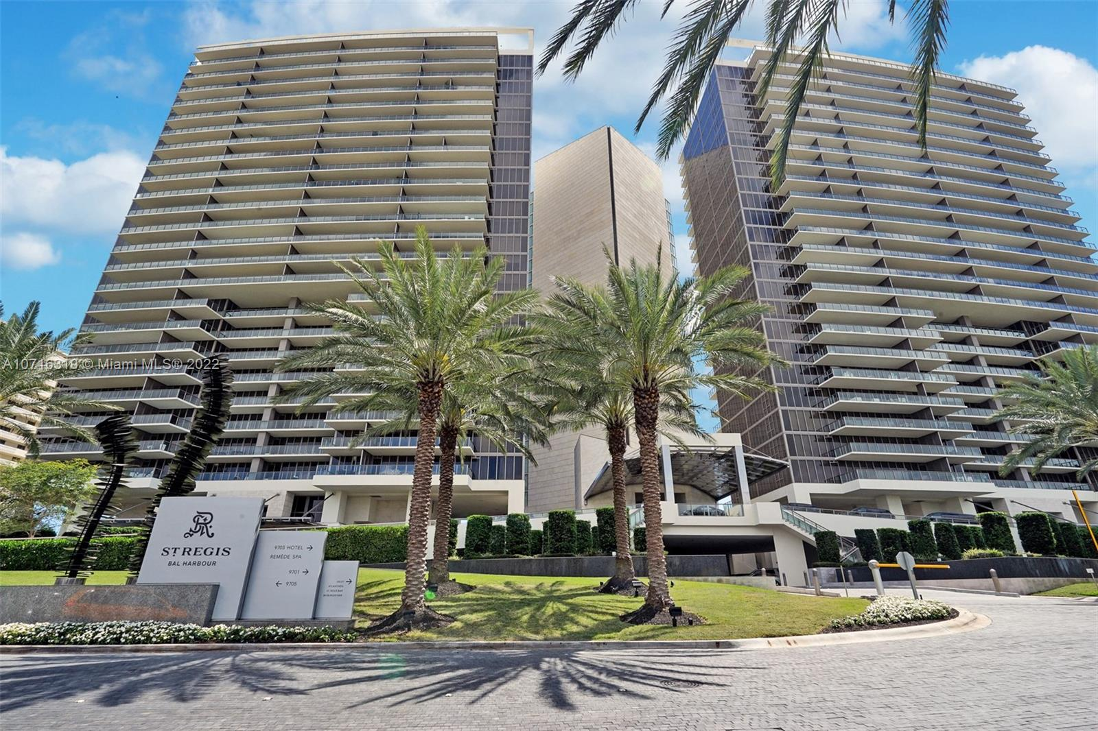9705 Collins ave-501N bal-harbour-fl-33154-a10716319-Pic01