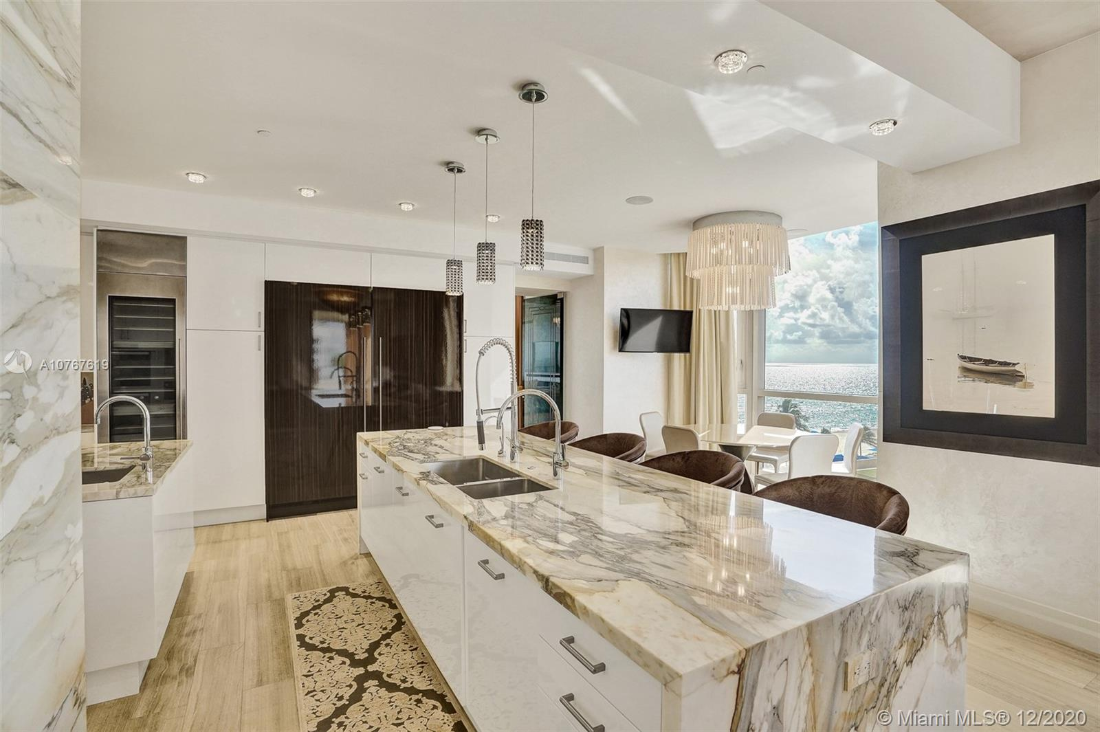 17749 Collins ave-502 sunny-isles-beach-fl-33160-a10767619-Pic01