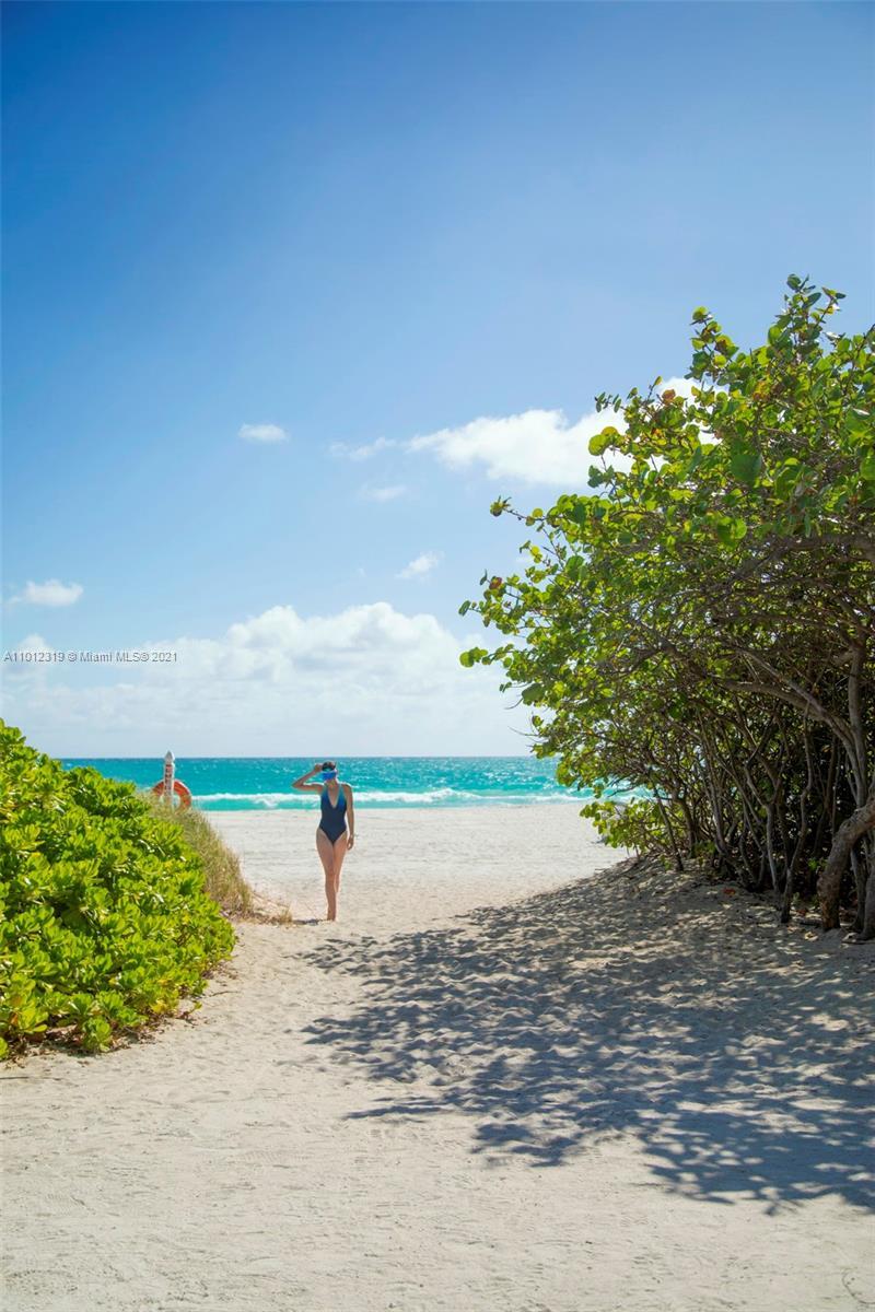 8955 Collins-201 miami-beach-fl-33154-a11012319-Pic01