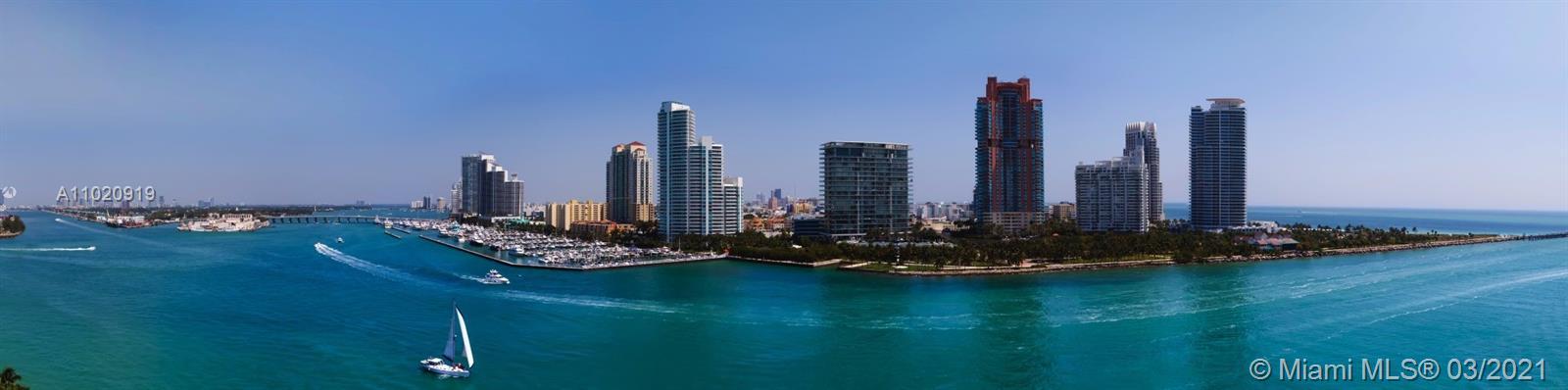 6800 Fisher island-6884 miami-beach-fl-33109-a11020919-Pic01