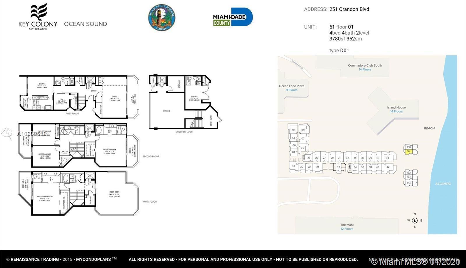 251 Crandon blvd-TH160 key-biscayne-fl-33149-a11030519-Pic01