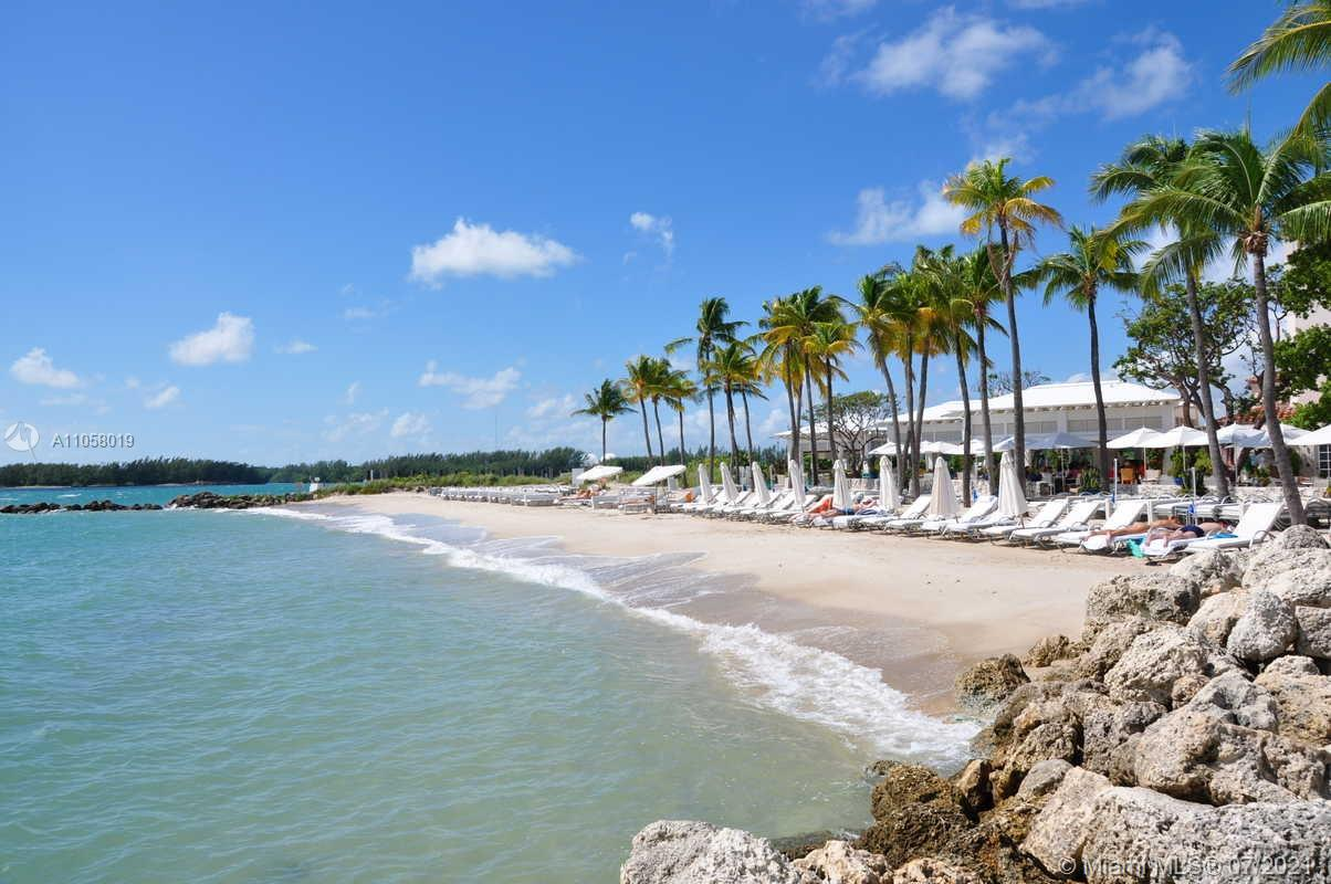 5242 Fisher island dr-5242 miami-beach-fl-33109-a11058019-Pic01