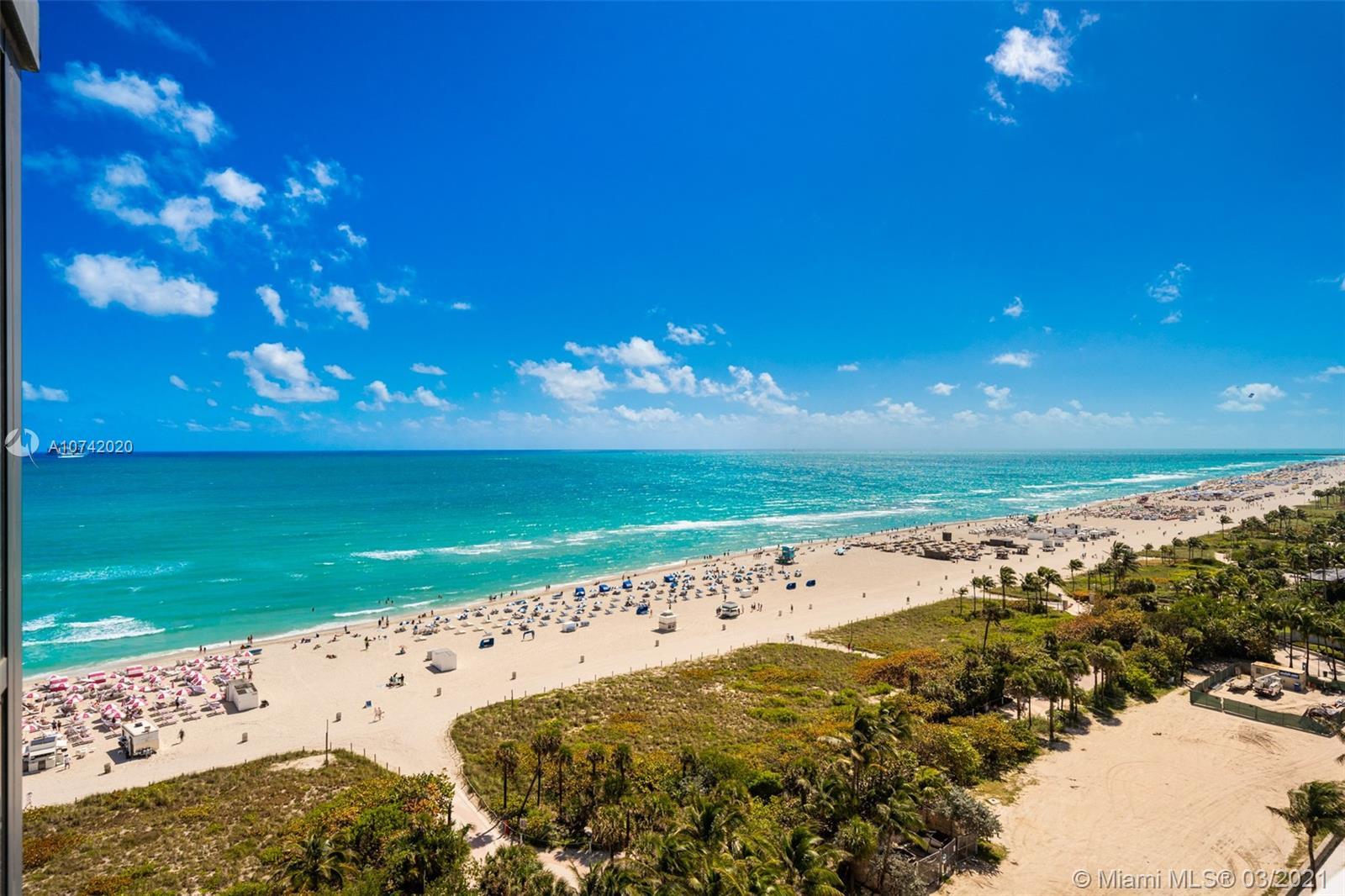 2201 Collins ave-1228 miami-beach-fl-33139-a10742020-Pic01