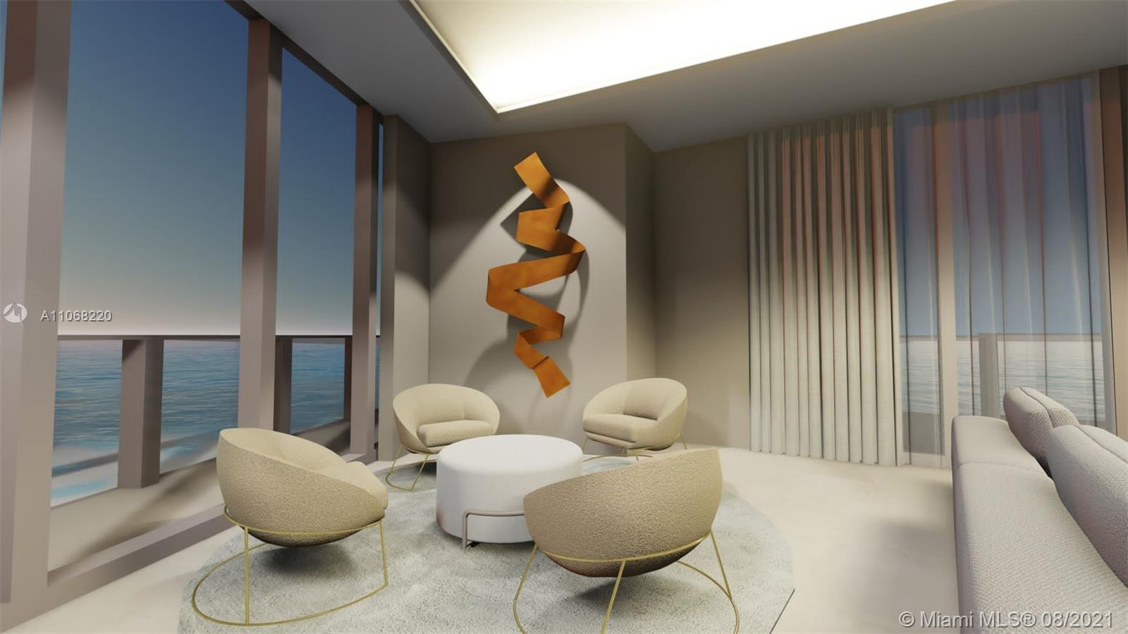 18975 Collins ave-1400 sunny-isles-beach-fl-33160-a11068220-Pic01
