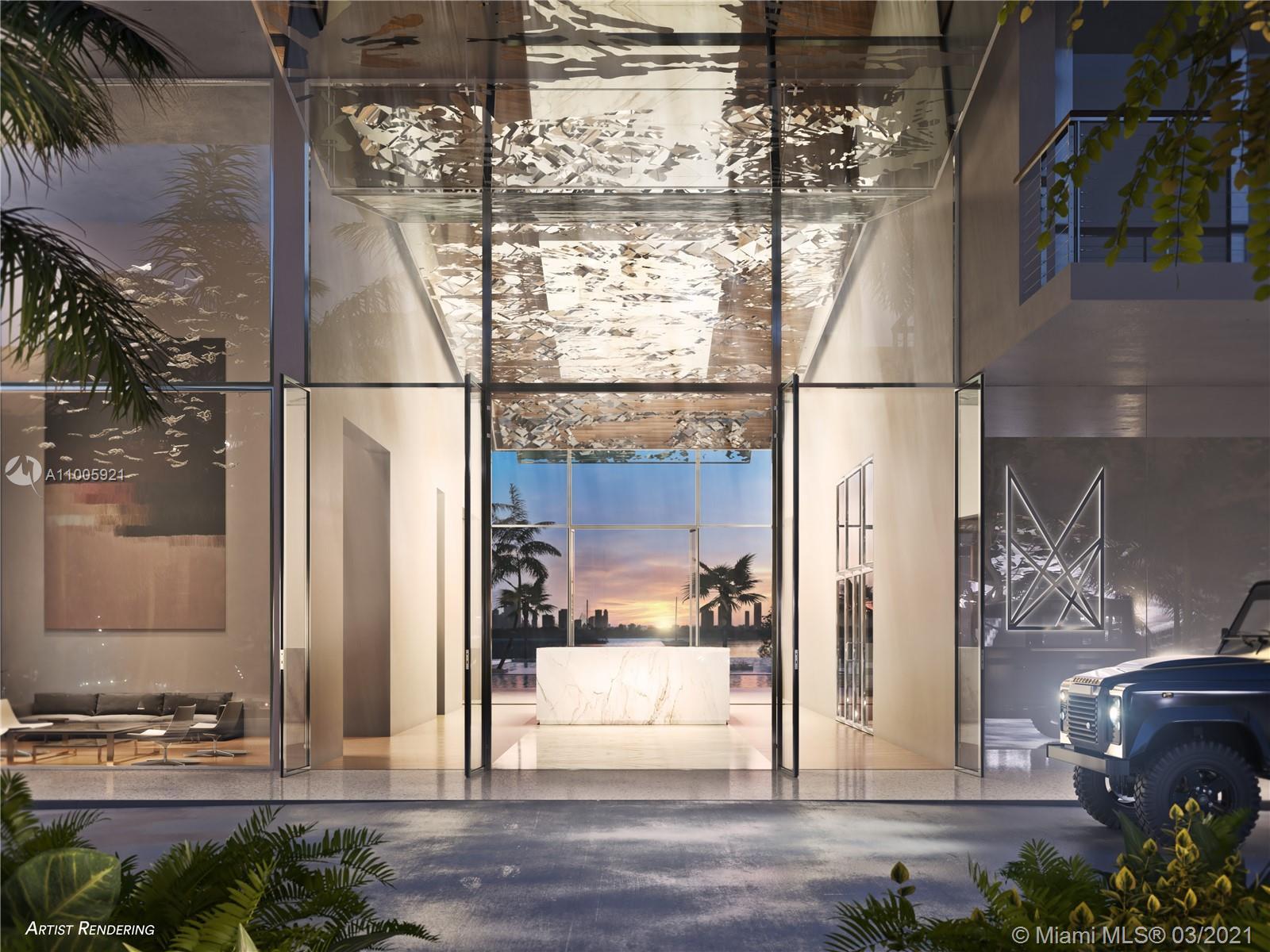 1300 Monad terrace-12E miami-beach-fl-33139-a11005921-Pic01