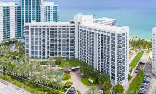 10275 Collins ave-309 bal-harbour-fl-33154-a11036421-Pic01