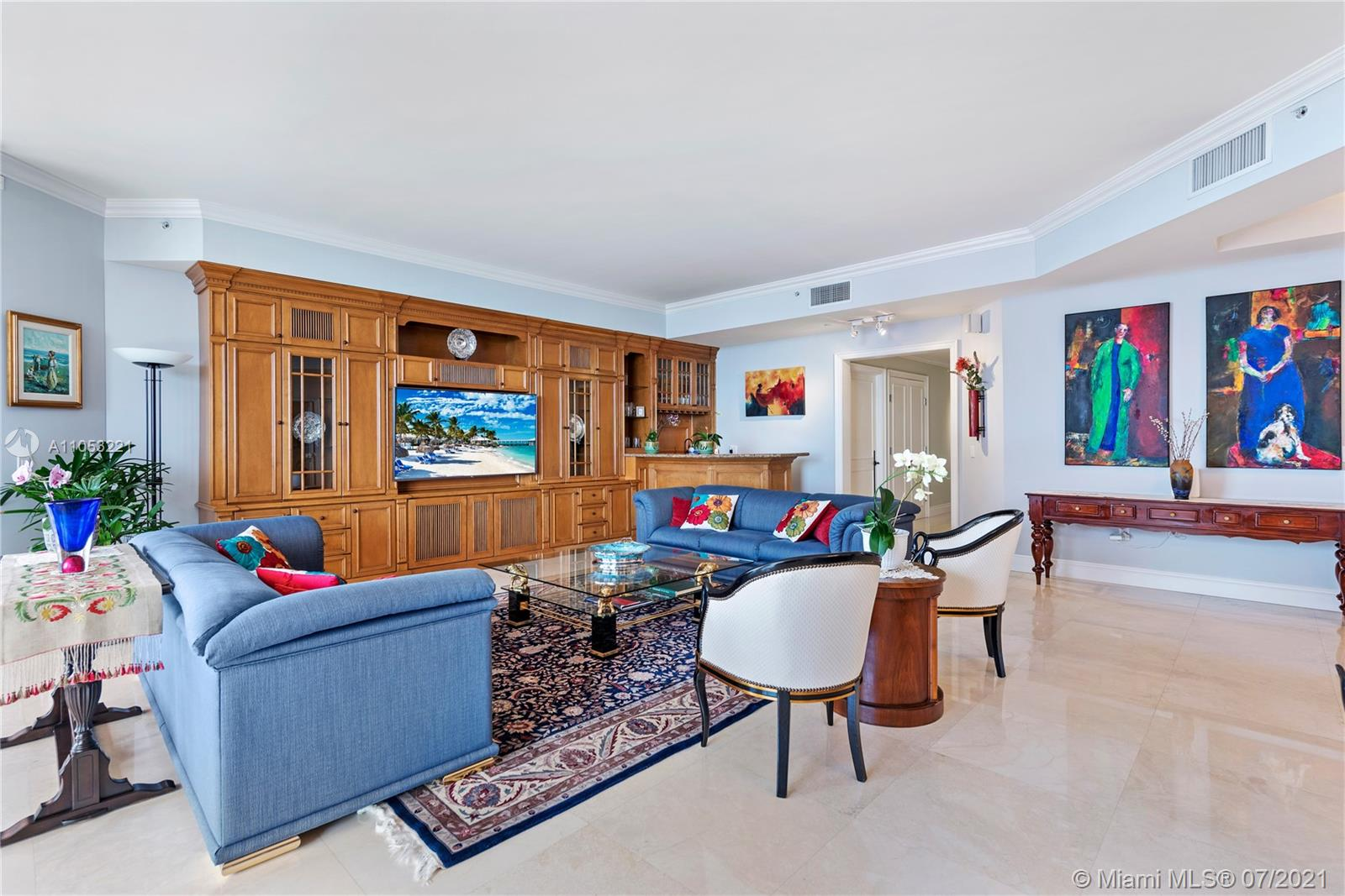 60 Edgewater dr-11F coral-gables-fl-33133-a11053221-Pic01