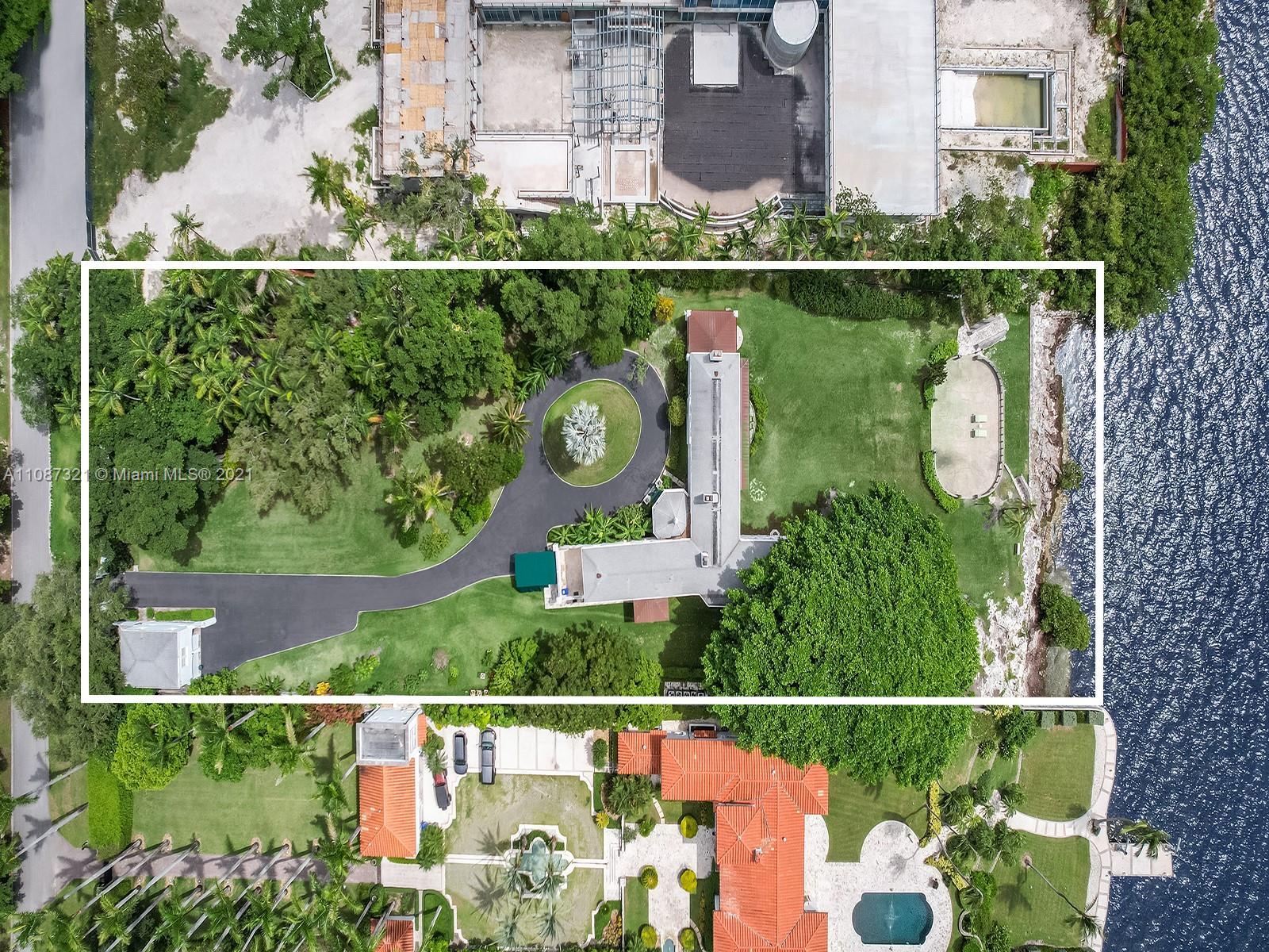 3007 Brickell ave- miami-fl-33129-a11087321-Pic01