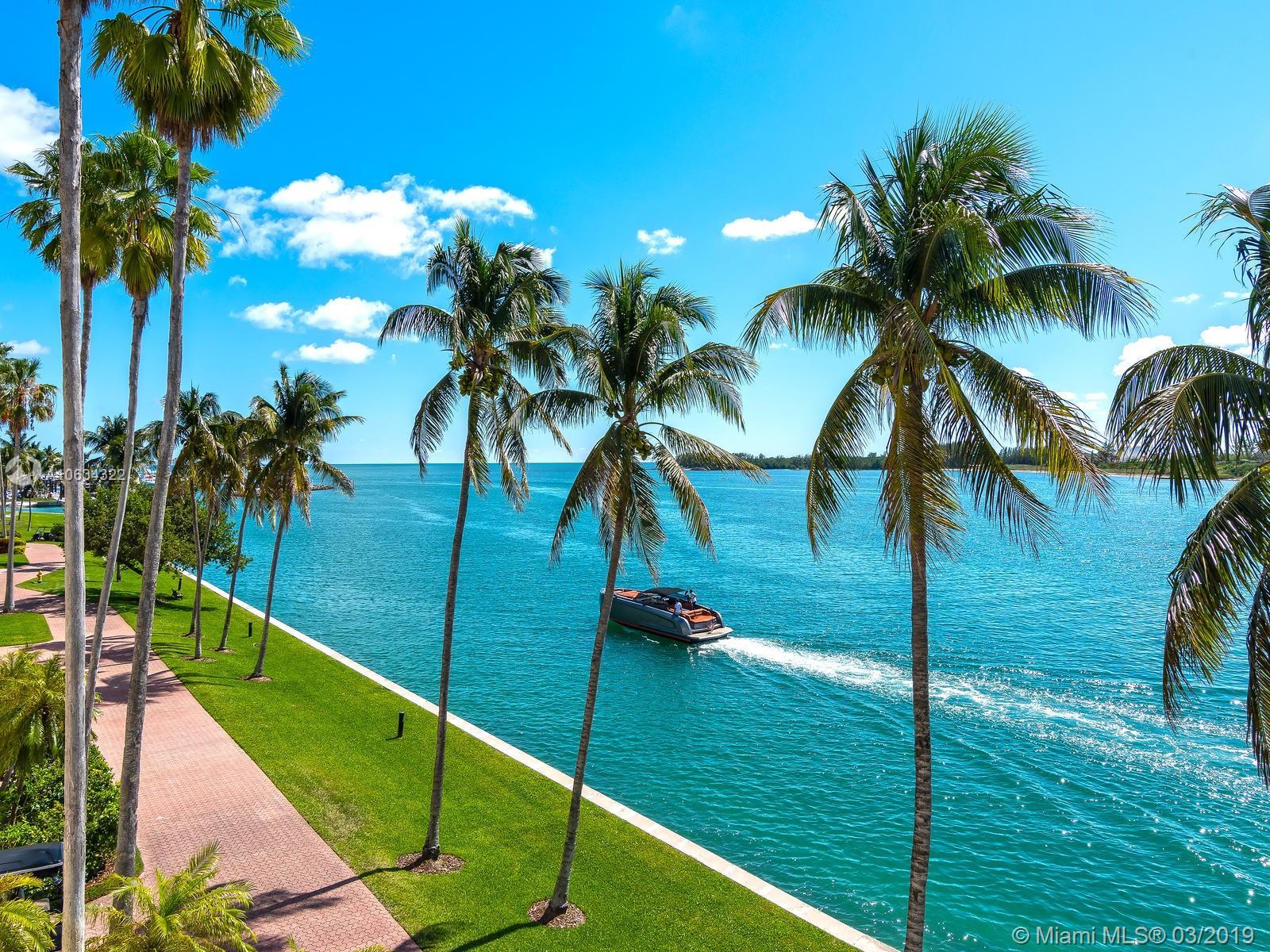 2436 Fisher island dr-2436 miami-beach-fl-33109-a10634322-Pic01
