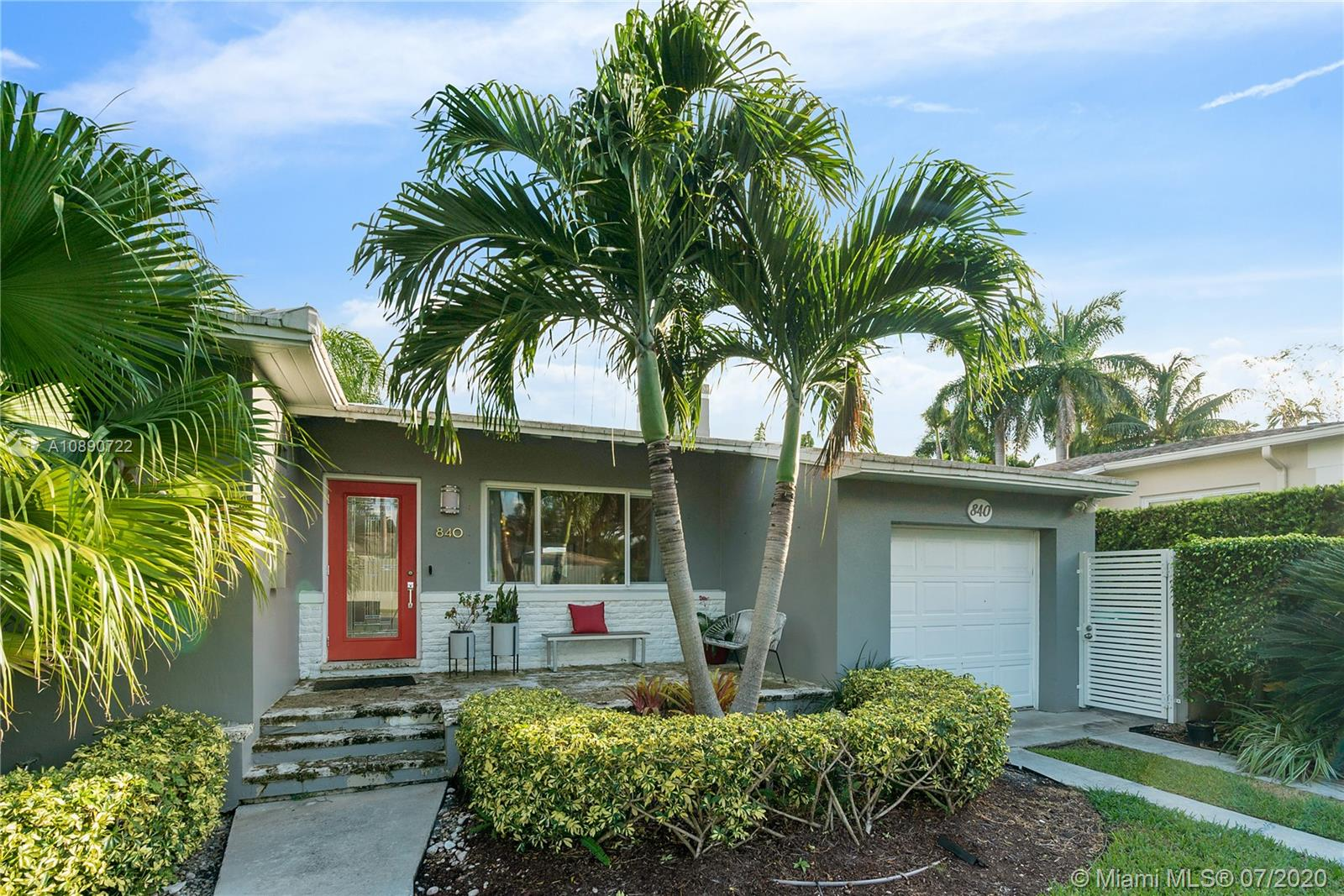 840 75th st- miami-fl-33138-a10890722-Pic01