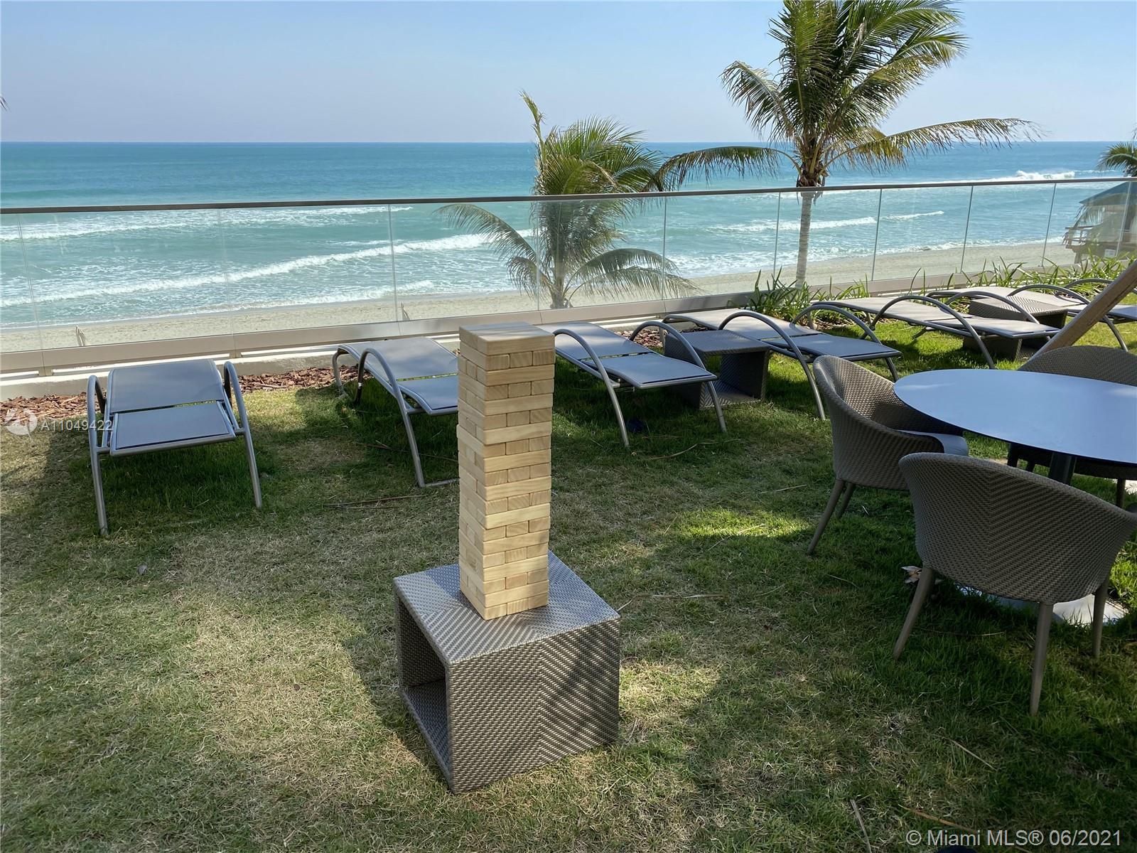 18975 Collins-2703 sunny-isles-beach-fl-33160-a11049422-Pic01