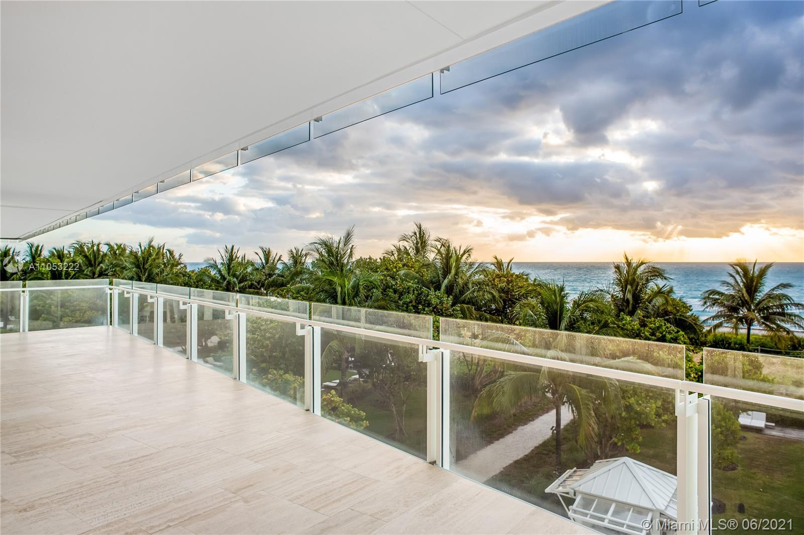9001 Collins ave-S-309 surfside-fl-33154-a11053222-Pic01